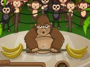 Worlds Strongest Monkey