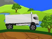 Truck Driver 1.5