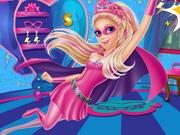 Super Barbie Hidden Objects
